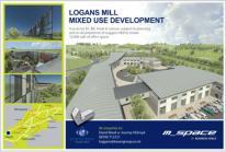 MPG24-Loggans-Mill/24-Hayle-Enquires